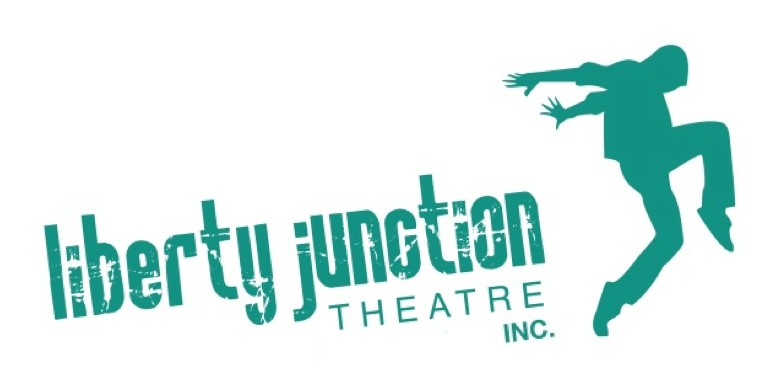 Liberty Junction Theatre