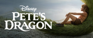 petes-dragon-musical-theatre-camp-mississauga