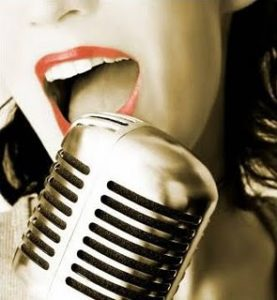 microphone_singer